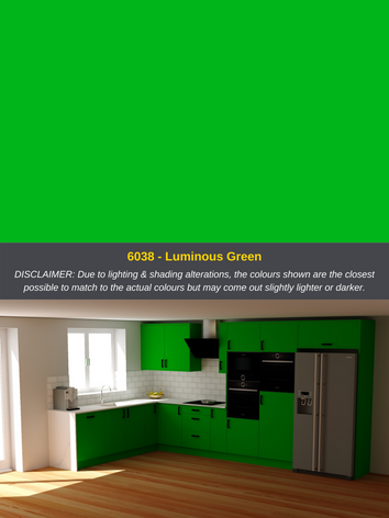 6038 - Luminous Green.png