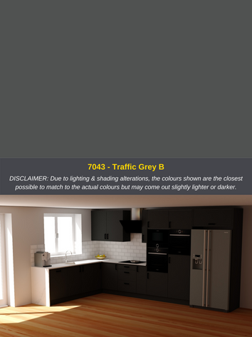 7043 - Traffic Grey B.png