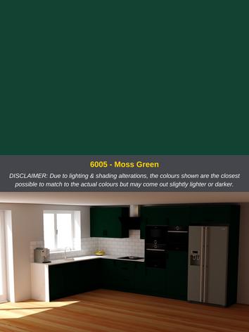 6005 - Moss Green.png