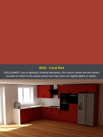 3016 - Coral Red.png