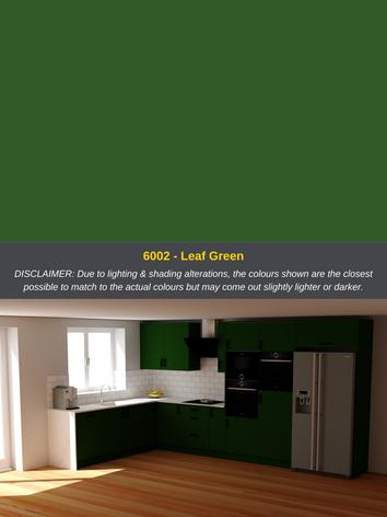 6002 - Leaf Green.png