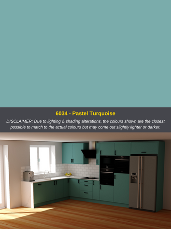 6034 - Pastel Turquoise.png