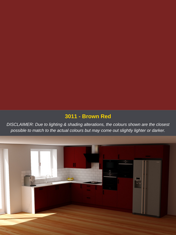 3011 - Brown Red.png