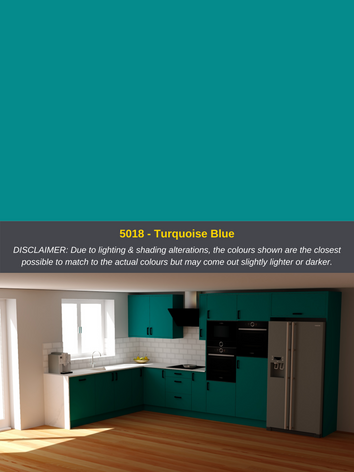 5018 - Turquoise Blue.png