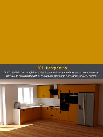 1005 - Honey Yellow.png