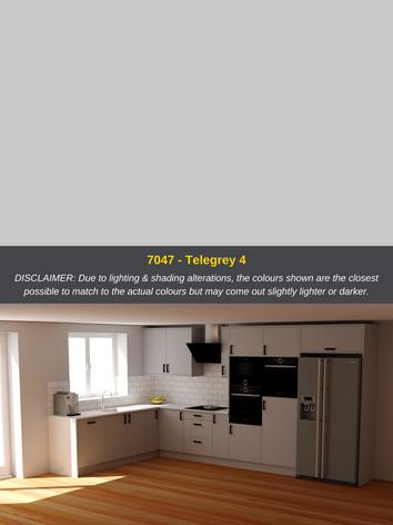 7047 - Telegrey 4.png
