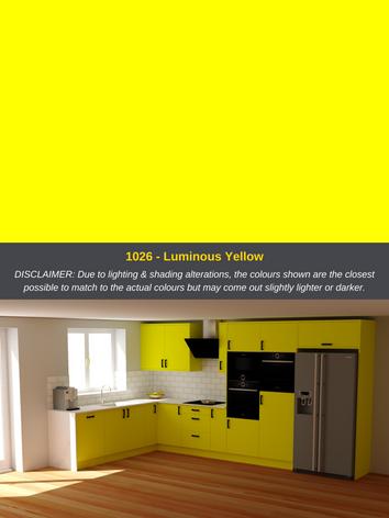 1026 - Luminous Yellow.png