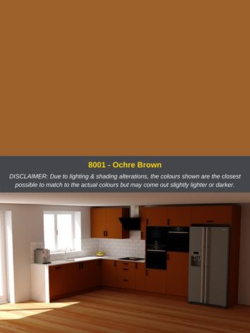 8001 - Ochre Brown.png