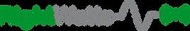 RightWatts Logo