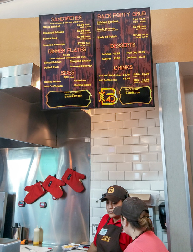 Menu Boards-2.jpg