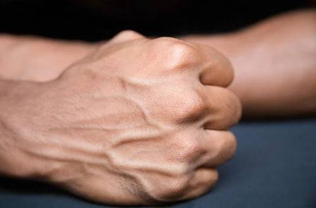 FeverWarn Fist 2.jpg