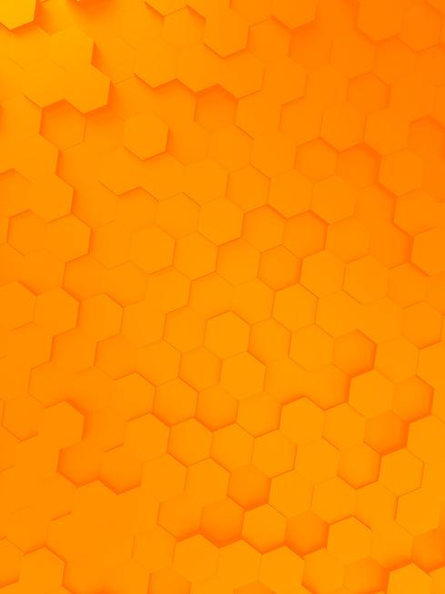 Coffman Media Orange Hex Background.jpeg