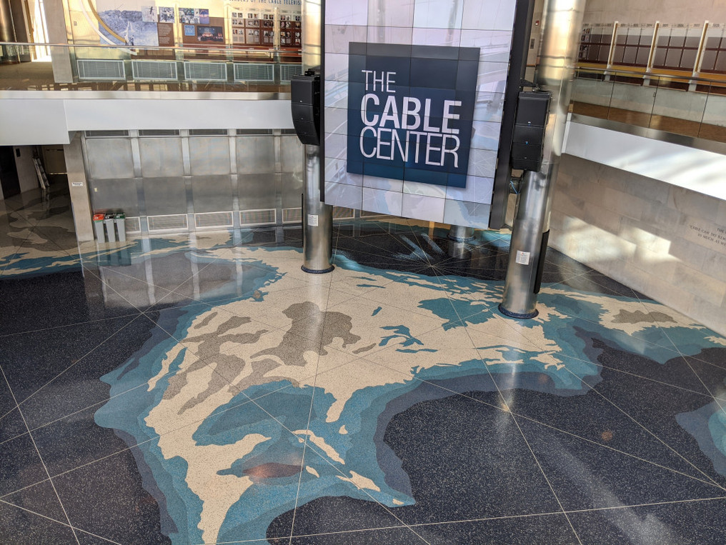 Cable Center Video Wall 3.jpg