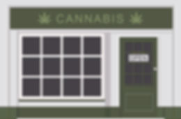 Cannabis Digital Signage Coffman Media.j