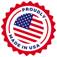 Proudly Made In USA.png