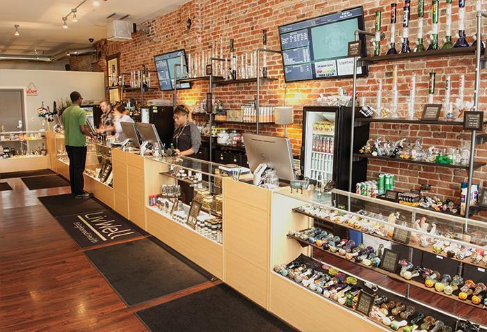 livwell_interiors_broadway_0040_r8688.jp