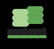 logo przezroczyste.png