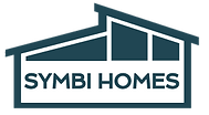 symbi-logo-updated-web-1a.png
