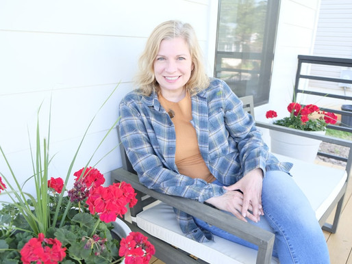 Women in Construction: Nicole Tysvaer Discovers New Career as Entrepreneur