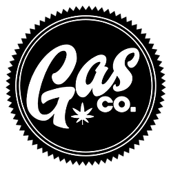 gasco-label.png