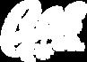 gasco-header-white-logo.png