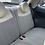 Thumbnail: FIAT 500 0.9 TwinAir Lounge 3dr