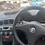 Thumbnail: Alfa Romeo 2.0 TS Selespeed 5dr 156
