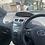 Thumbnail: Toyota Yaris 1.33 VVT-i TR 5dr [6]
