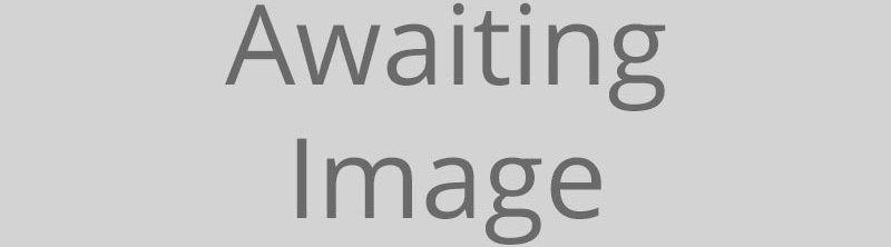 VOLKSWAGEN POLO 1.2 60 Moda 5dr [AC]