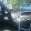 Thumbnail: VAUXHALL ASTRA 1.6i 16V Excite 5dr
