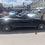 Thumbnail: MERCEDES E CLASS E350 CDI BlueEFFICIENCY Sport 2dr Tip Auto