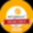 Siegel Online_64041_csm_online_2020_8ba9