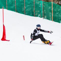 2017 2018 Snowboard Season-2018 Feb 2 Ho