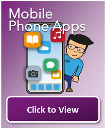 Mobile Phone Apps.png