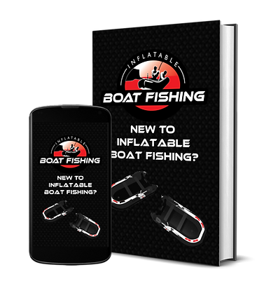 New to Inflatable Boat Fishing.png