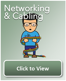 Networking and Cabling.png