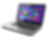 Download-Laptop-PNG.png