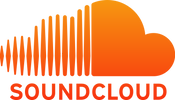 Soundcloud_logo.png