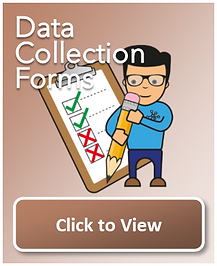 Data Collection Forms.png