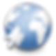 GNOME_Web_logo.png
