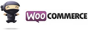 woocommerce_logo1.png