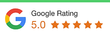 yescando-money-google-rating.png