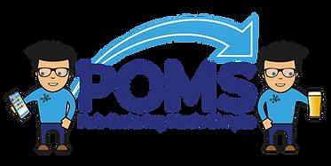 POMS-Logo-72.png