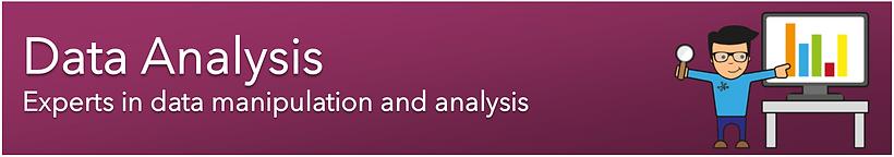Data Analysis.png