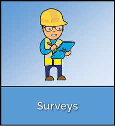 Surveys.png