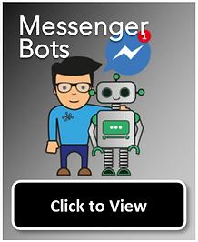 Messenger Bots.png