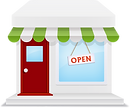 NicePng_store-icon-png_8415635.png
