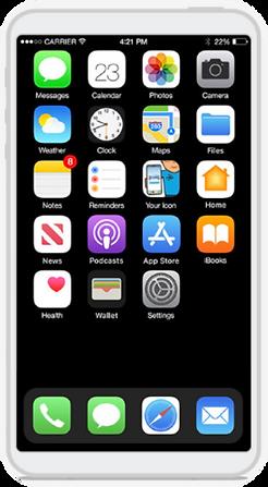 App Installed.png