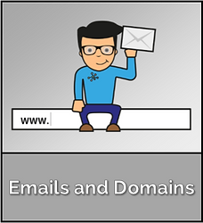 Emails and Domains.png