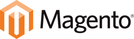 toppng.com-magento-logo-png-2500x730.png